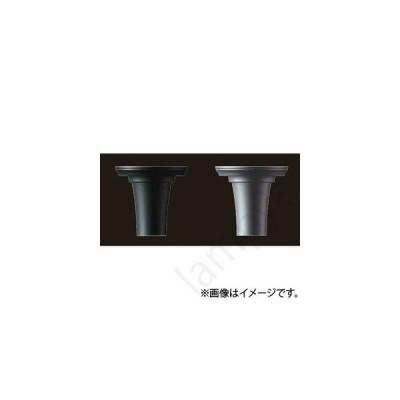 ホルダーカバー AD-145H(K)(AD145HK)東芝ライテック(TOSHIBA)