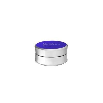 資生堂 リバイタル クリーム エンサイエンスAA EX 40g(医薬部外品クリーム)