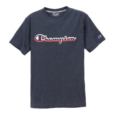 Tシャツ スポーツ チャンピオン(C3-PS324)