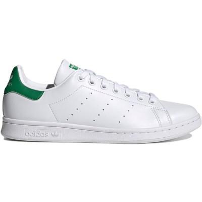 アディダス スタンスミス adidas STANSMITH フットウェアホワイト/フットウェアホワイト/グリーン FX5502 アディダスジャパン正規品