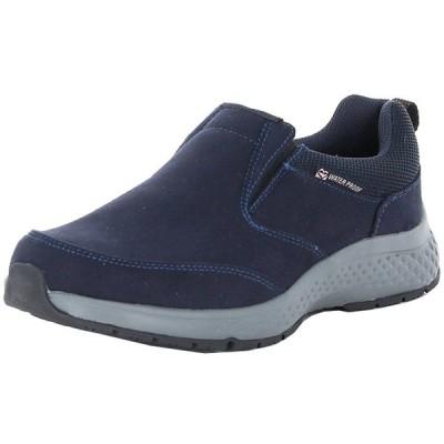 ムーンスター SPLT L173 ネイビー 12322275 レディース スニーカー ワイド設計 軽量設計 靴 4E  22-25cm(NEW)