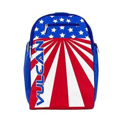 Vulcan USA クラブバックパック