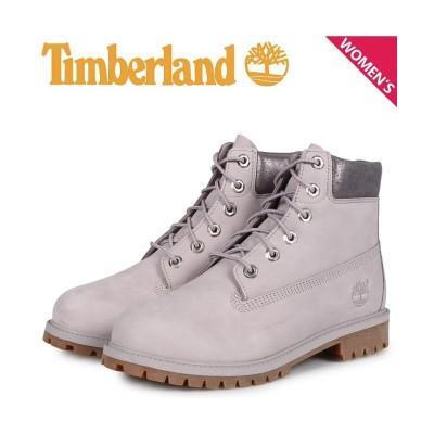 【スニークオンラインショップ】 ティンバーランド Timberland ブーツ レディース 6インチ プレミアム JUNIOR 6INCH PREMIUM WATERPROOF BOOT レディース その他 US6.0-24.0 SNEAK ONLINE SHOP