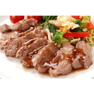 牛肉 訳あり 一口 牛フィレ ステーキ 1kg(500g×2袋) BBQ 牛ヒレ バーベキュー 牛 規格外 不揃い わけありグルメ  (加工牛肉) ヒレ