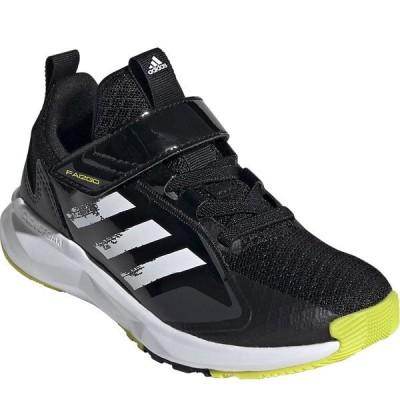 adidas(アディダス) Fai2Go EL K マルチスポーツ シューズ FX2934