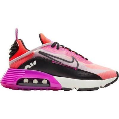 ナイキ レディース スニーカー シューズ Nike Women's Air Max 2090 Shoes