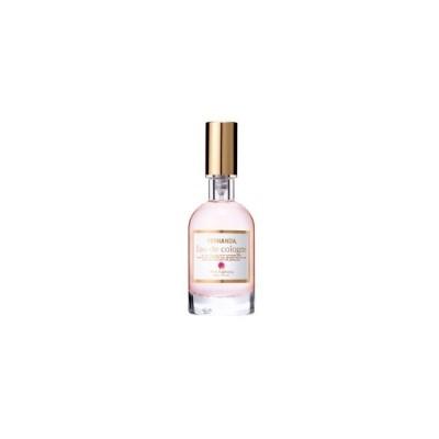 【あすつく12時まで】フェルナンダ オーデコロン ピンクエウフォリア 30ml ( 香水 )