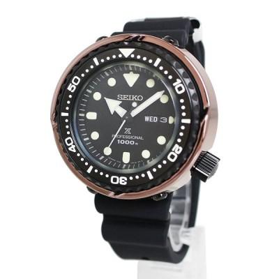 セイコー プロスペックス マリーンマスター 40周年記念 ヴァイオレットオーシャン 800本限定 腕時計 (新品・未使用品)
