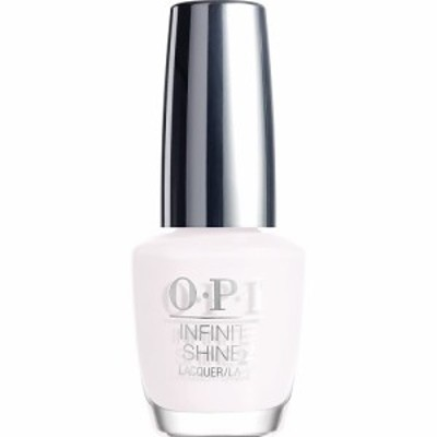 OPI Infinite Shine(インフィニット シャイン) ビヨンド ザ ペール ピンク  ISL35  (15mL)