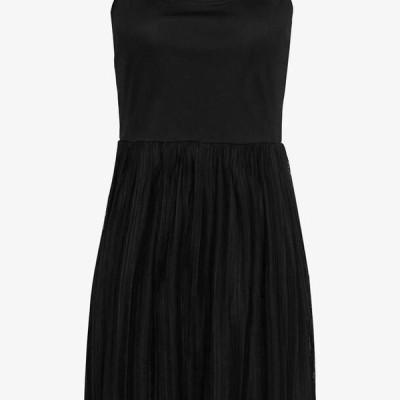レディース ドレス Cocktail dress / Party dress - black