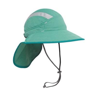 サンデーアフタヌーン(Sunday Afternoon) ウルトラアドベンチャーハット ジェイド S2A01392 帽子 UV アウトドア フェス キャンプ