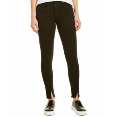 ファッション パンツ Black Orchid Kendall So Black Skinny Leg 25