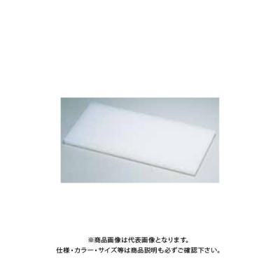 TKG 遠藤商事 住友 抗菌スーパー耐熱まな板 WKSOO 370×210×H15 AMNA222 7-0341-0101