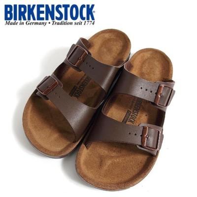 メンズ/BIRKENSTOCK/ビルケンシュトック/BILBAO/ビルバオ/サンダル/品番:520801