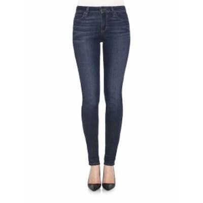 ジョーズ レディース パンツ デニム Saunders Icon Skinny Ankle Jeans