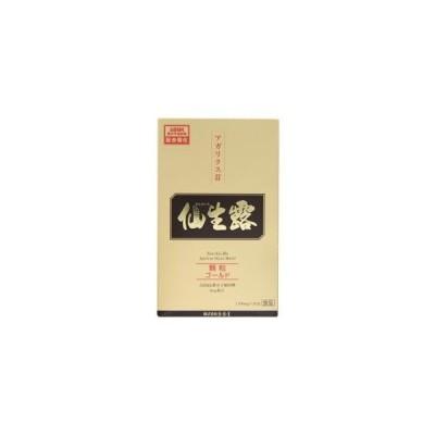 仙生露 顆粒ゴールド(1800mg×30包) SSI 返品種別B