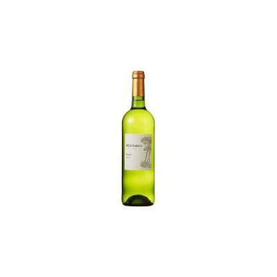 【3本(個)セット】フランスワイン/モンラベッシュ ブラン  白 750ml.hn Montrabech Blanc492473