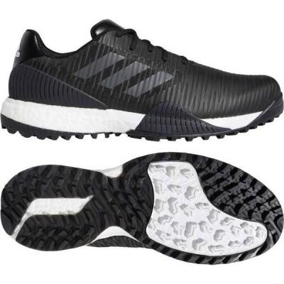 アディダス メンズ スニーカー シューズ adidas Men's CODECHAOS Sport Golf Shoes