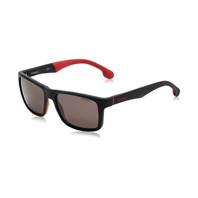 Carrera 8024LS 003IR 57 New Men Sunglasses