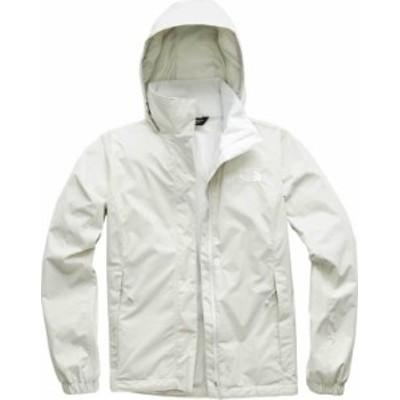 ノースフェイス レディース ジャケット・ブルゾン アウター Resolve 2 Jacket Tin Grey