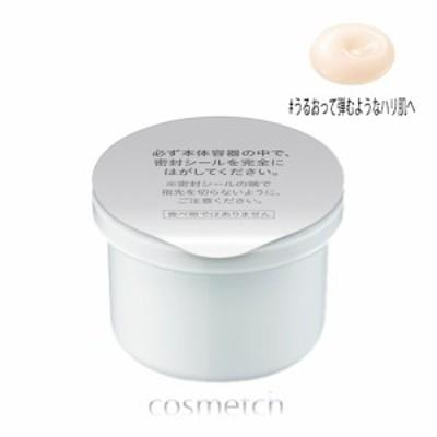 花王 SOFINA・ソフィーナ iP インターリンク セラム 55g レフィル 〈うるおって弾むようなハリ肌へ〉 (美容液)