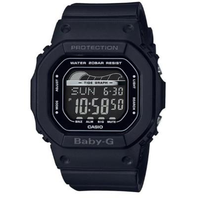 CASIO カシオ 腕時計 レディース ベビーG BLX-560-1JF Baby-G