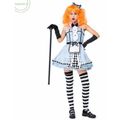 舞台演出 童話  コスプレ レディース ハロウィン  かわいい セクシー パーティー変装 Halloween コスチューム