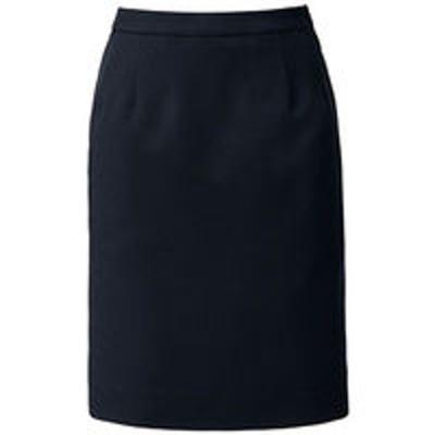 ボンマックスボンマックス タイトスカート ブラック 13号 LS2203-16-13 1着(直送品)