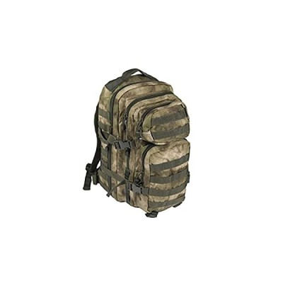 Mil-Tec バックパック US Assault Pack 小 20L - Mil-tacs Fg