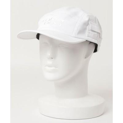 帽子 キャップ CYBERDOG X FULL-BK CAP