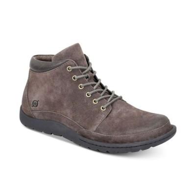 ボーン メンズ ブーツ・レインブーツ シューズ Men's Nigel Boots