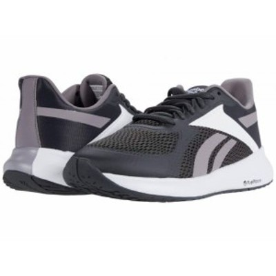 Reebok リーボック レディース 女性用 シューズ 靴 スニーカー 運動靴 Energen Run True Grey/Gravity Grey/White【送料無料】