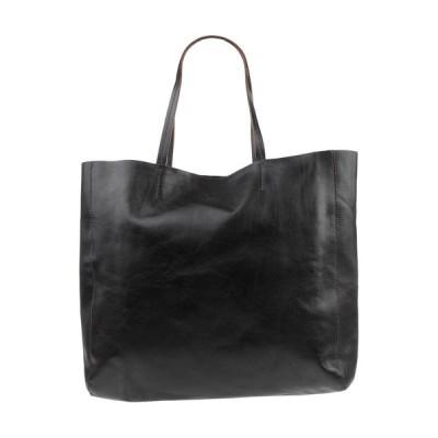 ティンバーランド Timberland  レディース ハンドバッグ 鞄 ブラック