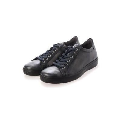 エコー ECCO ECCO SOFT CLASSIC M Sneaker (MAGNET)