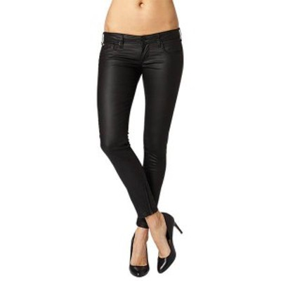 pepe-jeans ペペ ジーンズ ファッション 女性用ウェア ズボン pepe-jeans cher