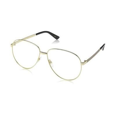 New Unisex Sunglasses Gucci GG0138S 003 61
