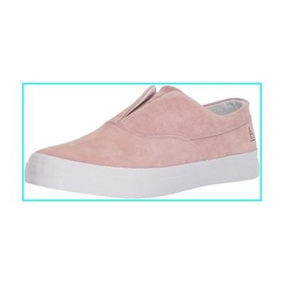 [HUF] メンズ カラー: ピンク