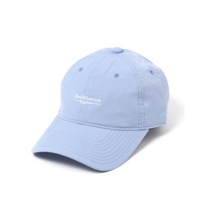 BAYFLOW / サンタモニカCAP MEN 帽子 > キャップ