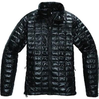 ノースフェイス レディース ジャケット・ブルゾン アウター Thermoball Eco Winter Jacket