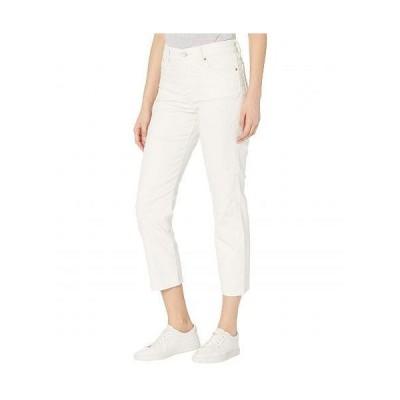 Levi's(R) Premium リーバイス レディース 女性用 ファッション ジーンズ デニム Premium Wedgie Straight - Tofu