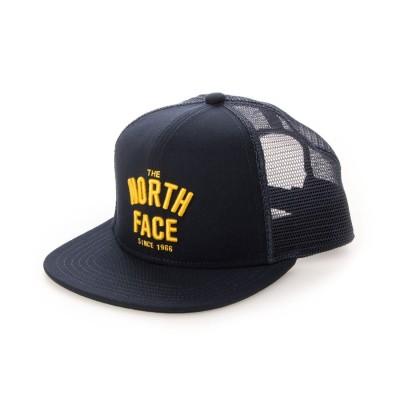 ザ ノース フェイス THE NORTH FACE THE NORTH FACE (ネイビー)