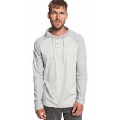 quiksilver クイックシルバー ファッション 男性用ウェア Tシャツ quiksilver zerospective
