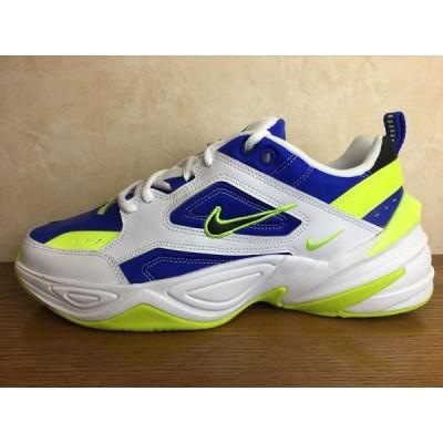 NIKE(ナイキ) M2K TEKNO(M2Kテクノ) スニーカー 靴 メンズ 新品 (255)