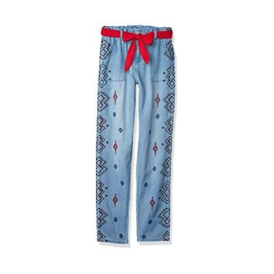 Desigual PANTS レディース US サイズ: EUR 30 カラー: ブルー