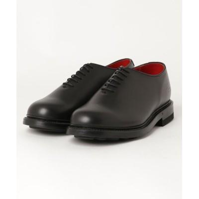 REGAL FOOT COMMUNITY / リーガルシューアンドカンパニー メンズ/804SDFK08/ホールカット MEN シューズ > ドレスシューズ