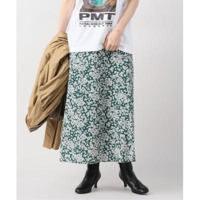 【ジョイントワークス/JOINT WORKS】 J-フラワーマーメイドスカート