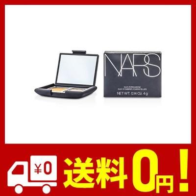 NARS(ナーズ) デュオアイシャドー_1.1g×2/アイシャドウ (3919)