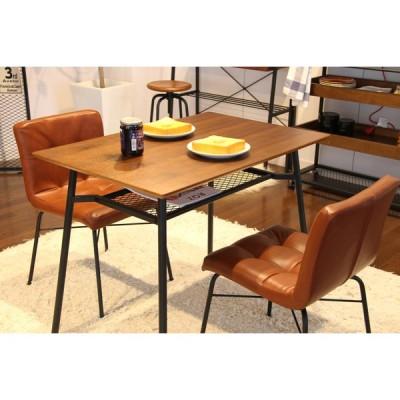 ダイニングテーブル 食卓テーブル 2人用 食卓 テーブル おしゃれ 西海岸 anthem Dining Table S   ant-2831