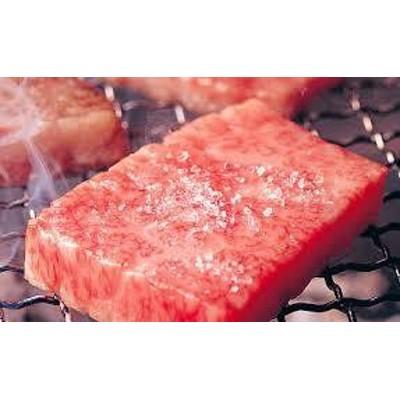 最上級ランク 米沢牛カルビ(焼き肉用)300g贈り物、ギフトとしても喜ばれること間違いなしです。東北関東送料無料。