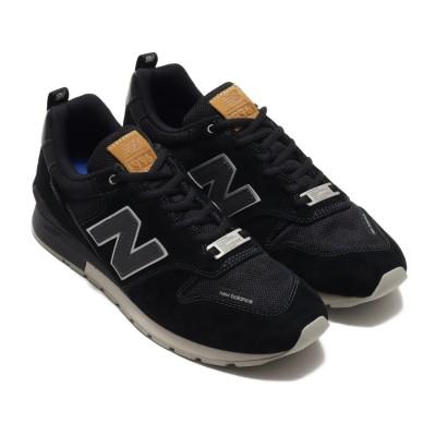 ニューバランス new balance CM996NE (BLACK)